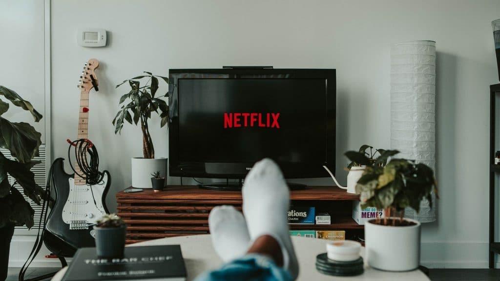 Netflix : Voici les suites de séries et contenus les plus attendus de 2021 !