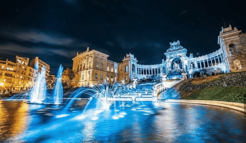 Les plus beaux Musées de Marseille à visiter virtuellement !