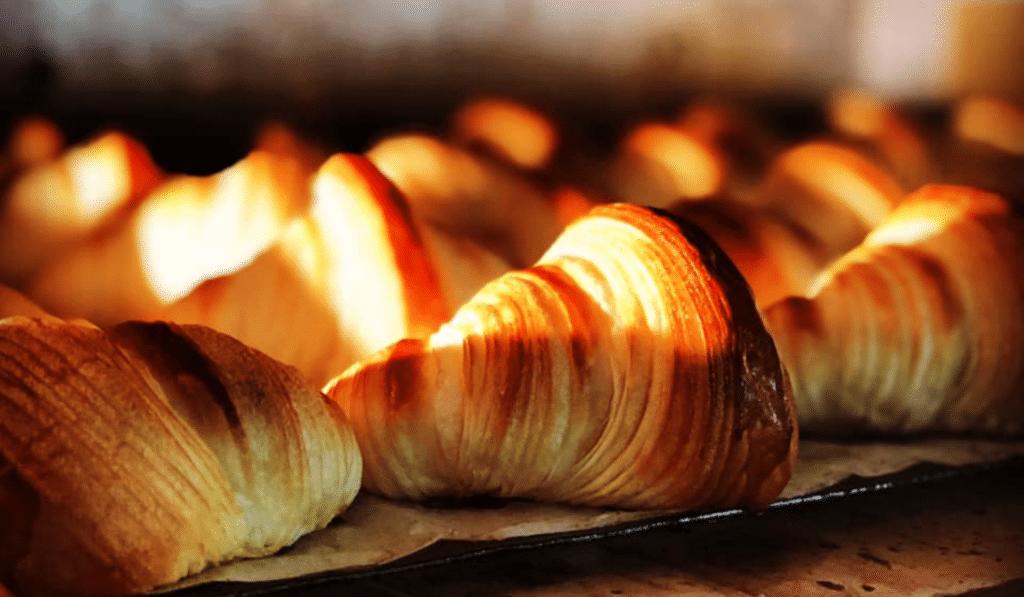 Les Meilleures Boulangeries Bio de Marseille !