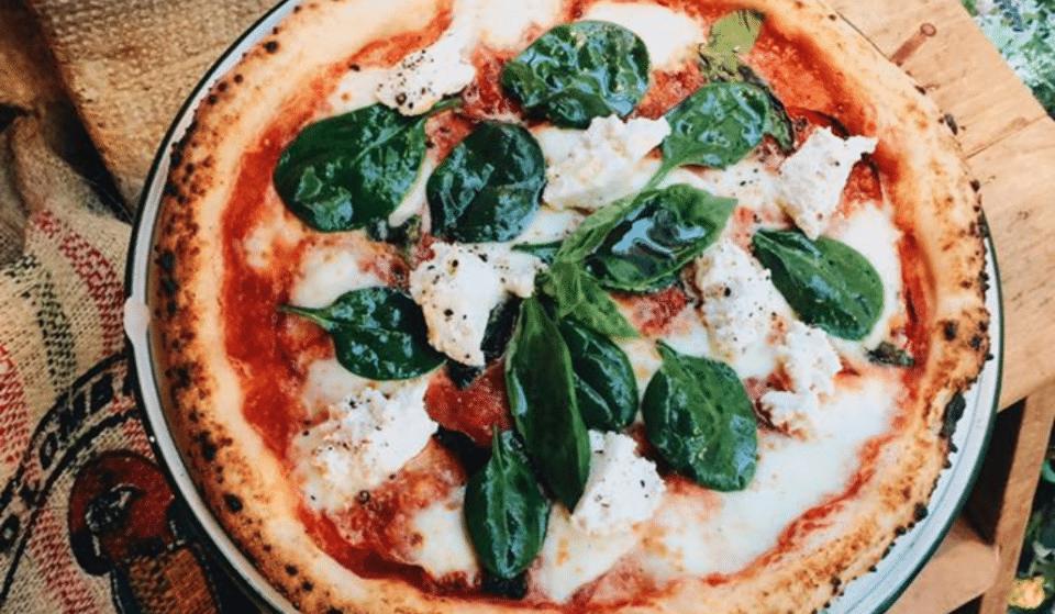 Où manger les meilleures pizzas de Marseille ?