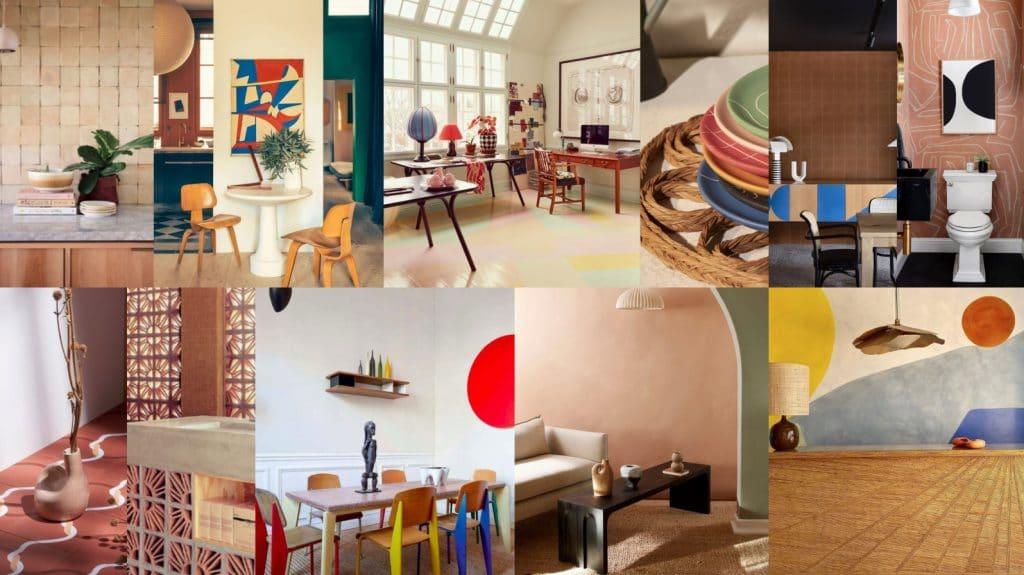 Concept Store, Cantine de chefs, Ateliers… La Maison des Nines ouvre ses portes rue d'Aubagne ce printemps !