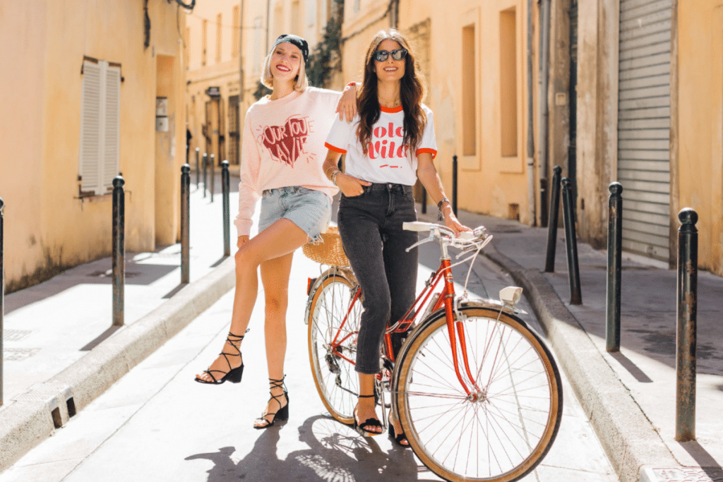 Portraits de femmes : À la rencontre de 5 entreprises Marseillaises 100% féminines !