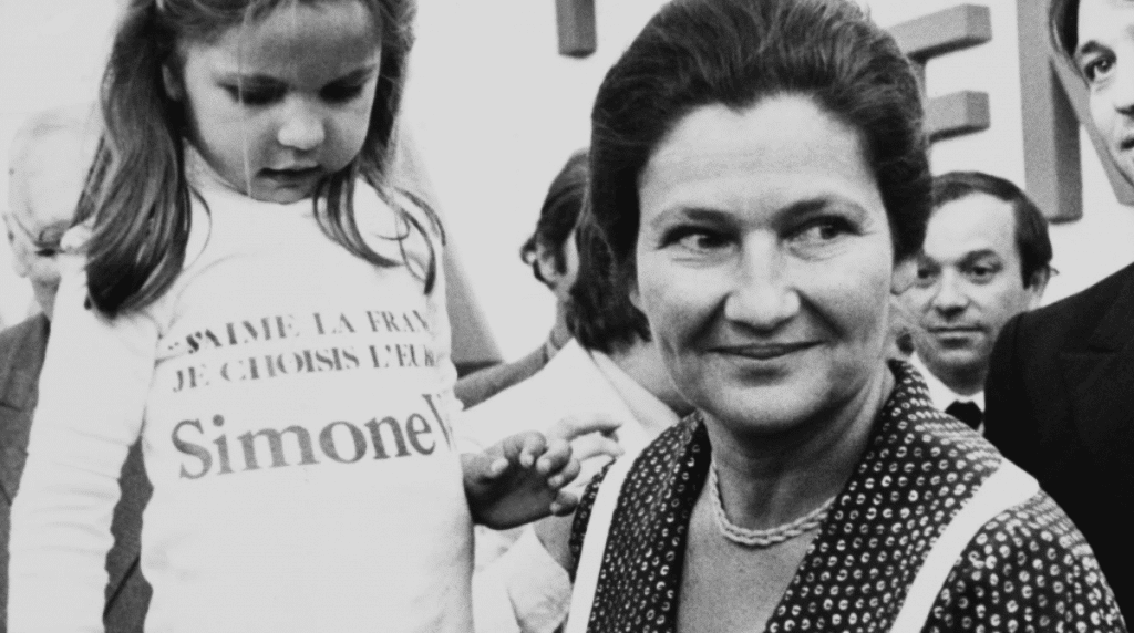 8 mars 2021 : 20 Citations Féministes des plus inspirantes !