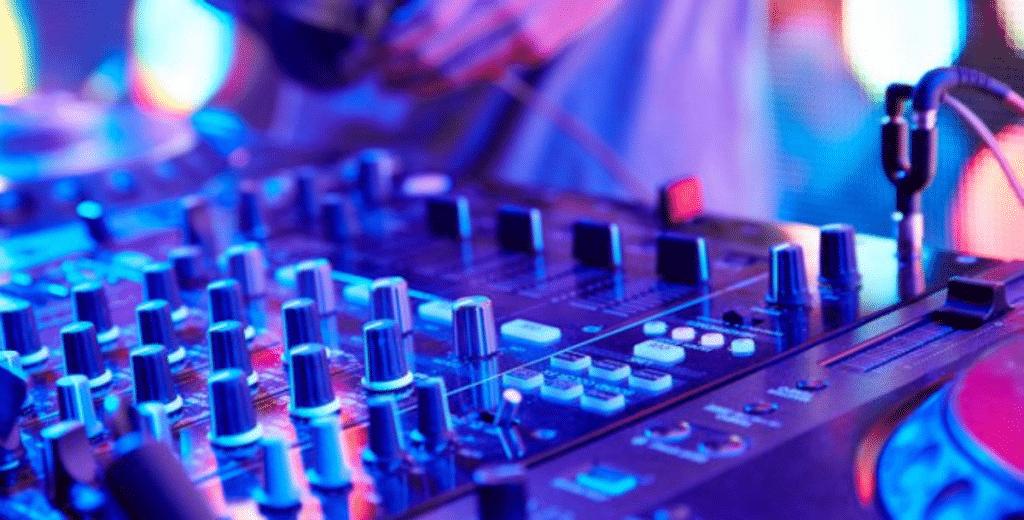Museosonic : Quand la Musique Electro s'invite au Musée !