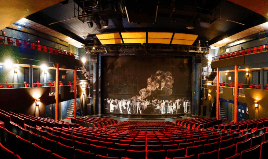 Candlelight : Les Concerts à la Bougie débarquent au Théâtre Toursky de Marseille !