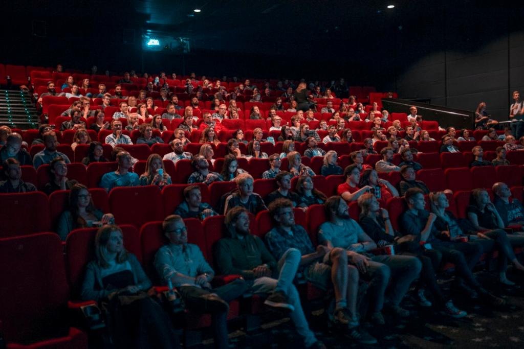 Réouverture des Cinémas : La Liste des Films à voir en salles dès le 19 mai !