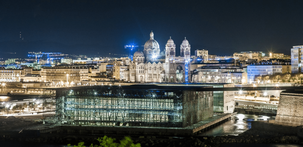 La Nuit Européenne des Musées aura bien lieu gratuitement en juillet 2021 !