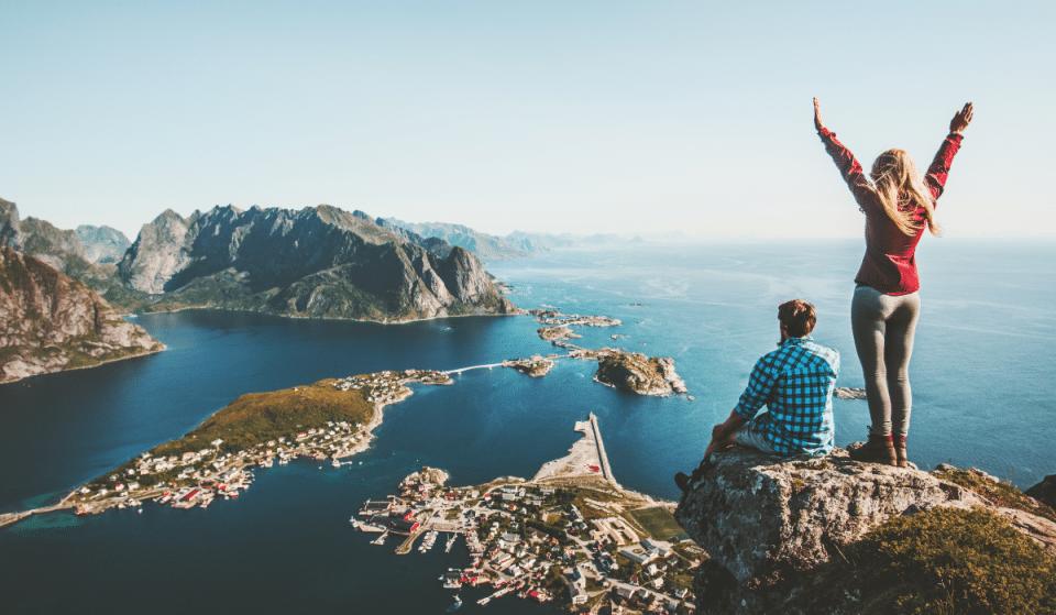 Alerte Job de Rêve : Partez pour un Tour du Monde gratuit pendant 1 an avec Airbnb !