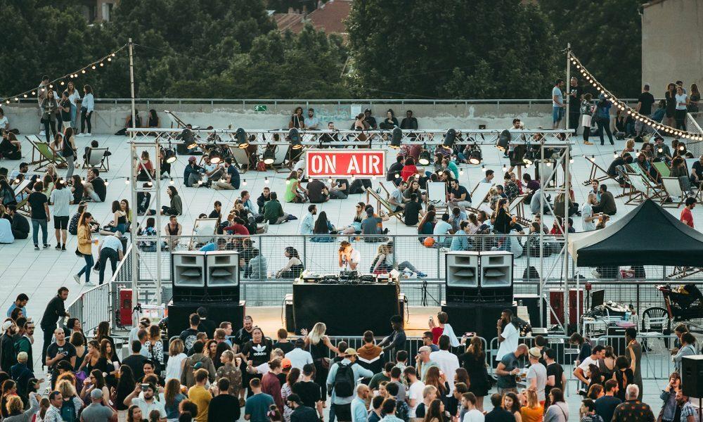 rooftop marseille festival utopia