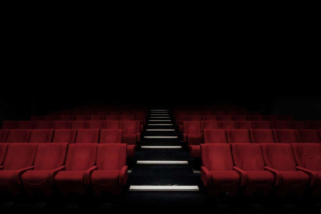 Le site OpenCulture propose des milliers de films classiques et de documentaires gratuitement en ligne !