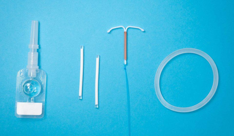 Bonne nouvelle : La contraception gratuite pour les femmes jusqu'à 25 ans en France dès 2022 !