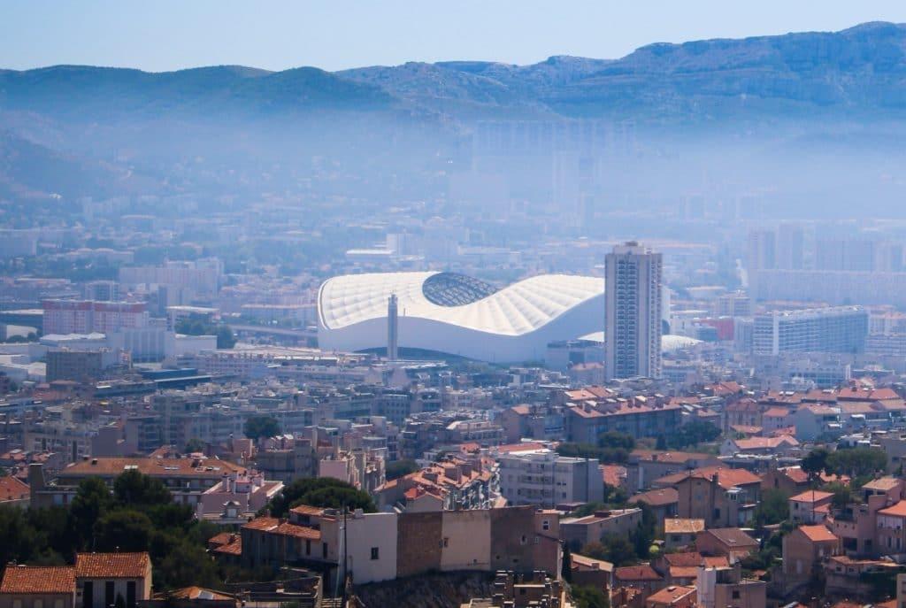 La Foire Internationale de Marseille revient au parc Chanot et elle sera gratuite !