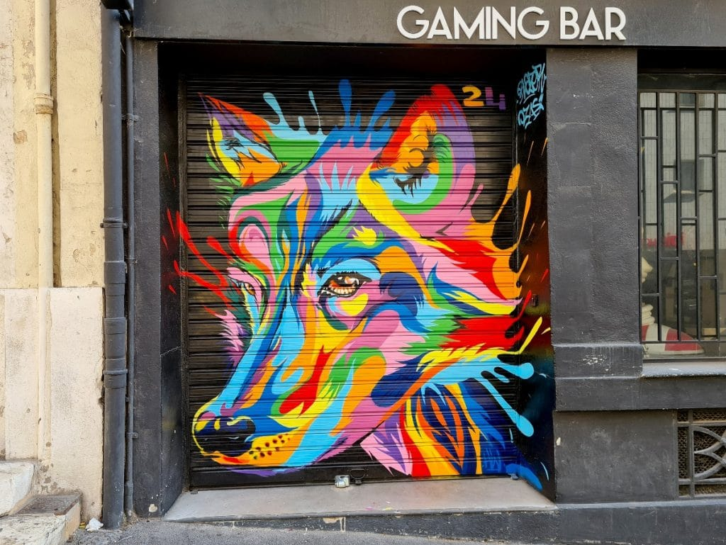 ©Tourisme-Marseille.com