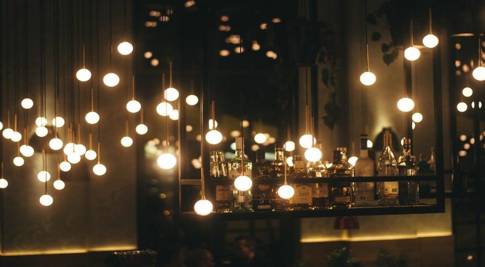 5 ristoranti romantici a Milano per stupire la tua dolce metà