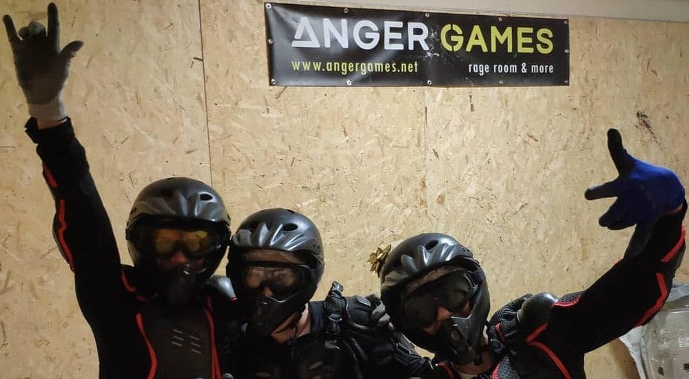 anger-games-milano