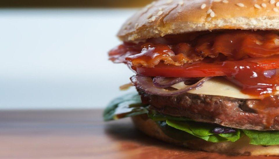 Ecco dove mangiare un buon hamburger a Milano