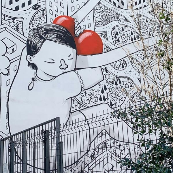 giardino culture milano