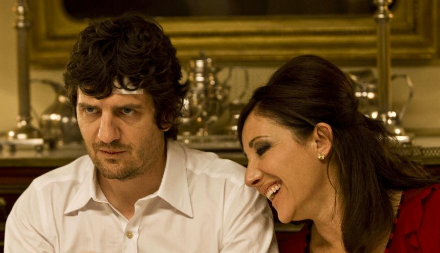 7 film girati a Milano disponibili in streaming