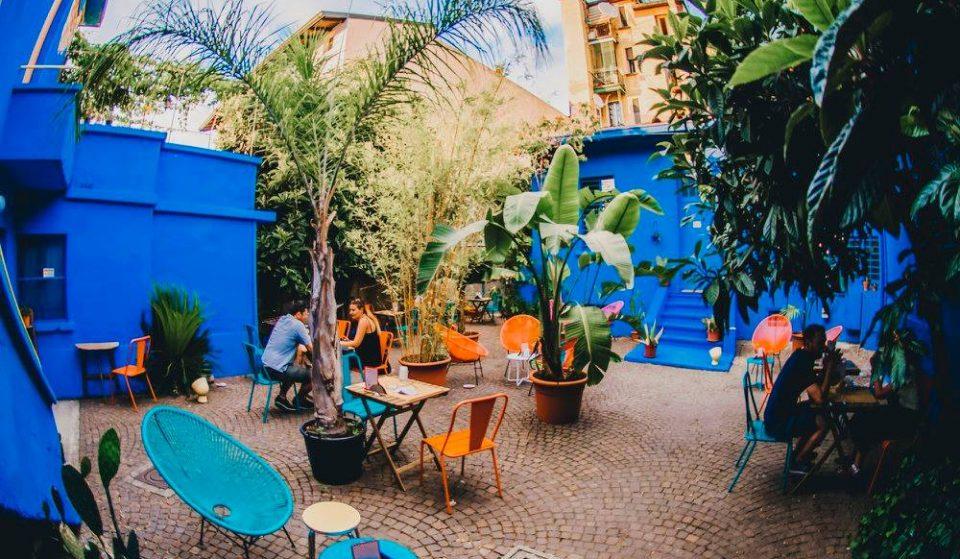 10 posti da vedere (e provare) in zona Bicocca a Milano