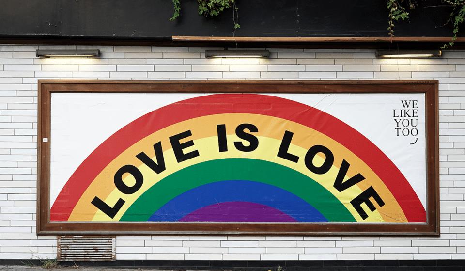 Pride Week: 5 libri che celebrano la cultura LGBTQ+