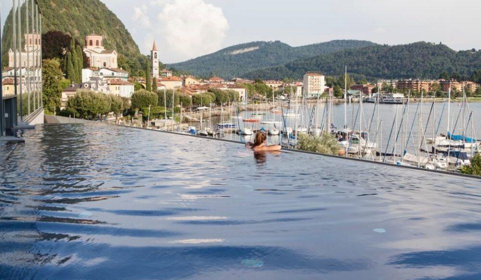 In Lombardia nasce il 'Covid Safe Hotel': test a tutti i clienti per una vacanza sicura