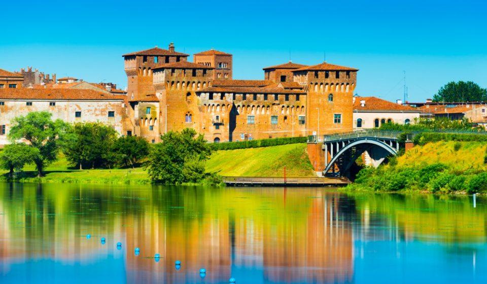 I 10 siti UNESCO in Lombardia da scoprire