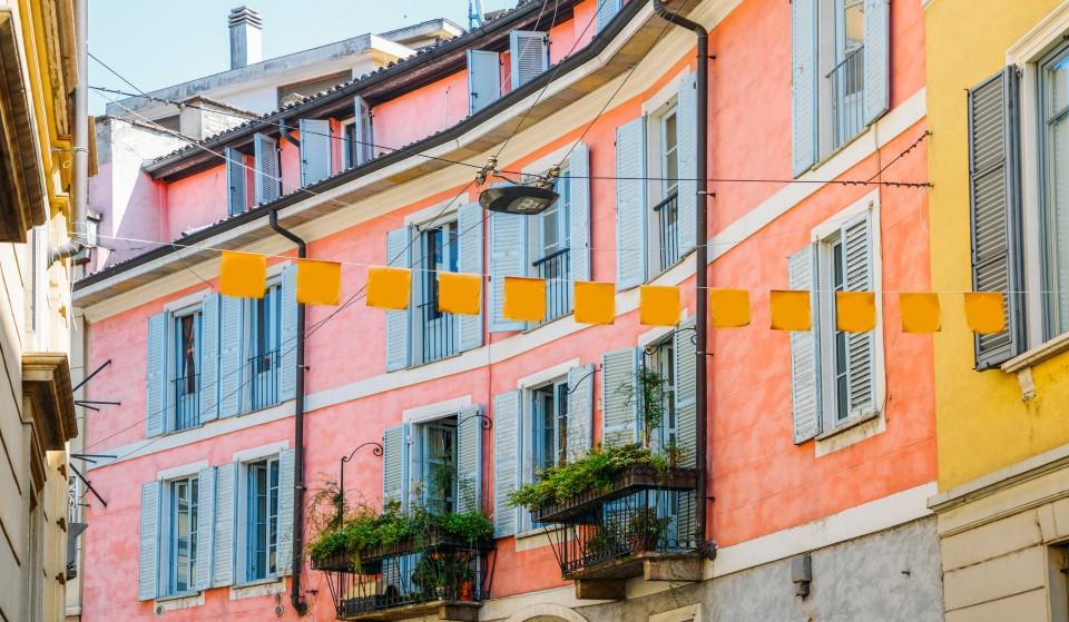 5 posti da vedere (e provare) in zona Brera a Milano