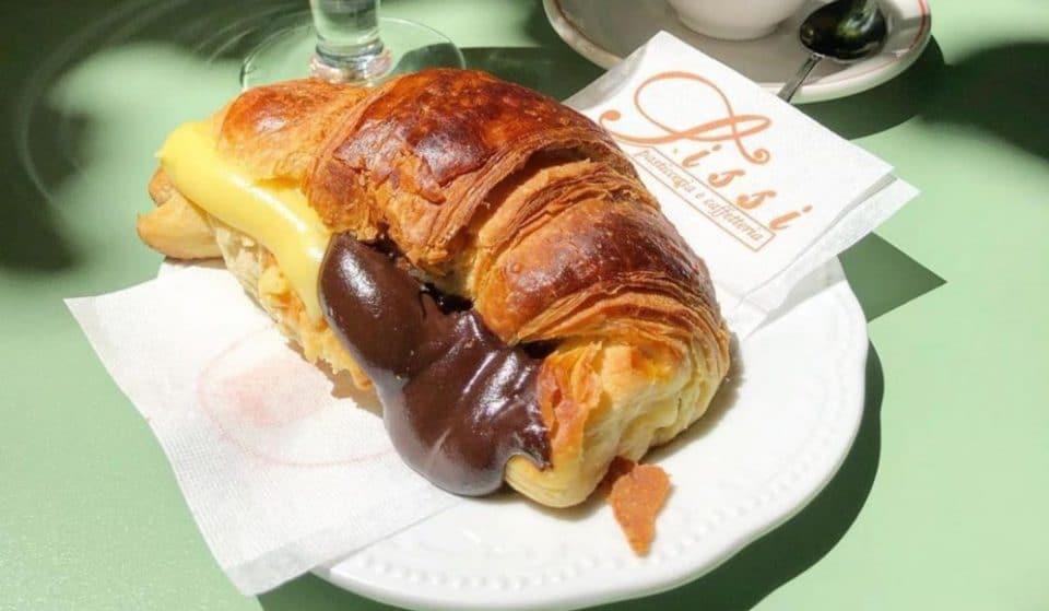 9 pasticcerie a Milano dove fare una buona colazione