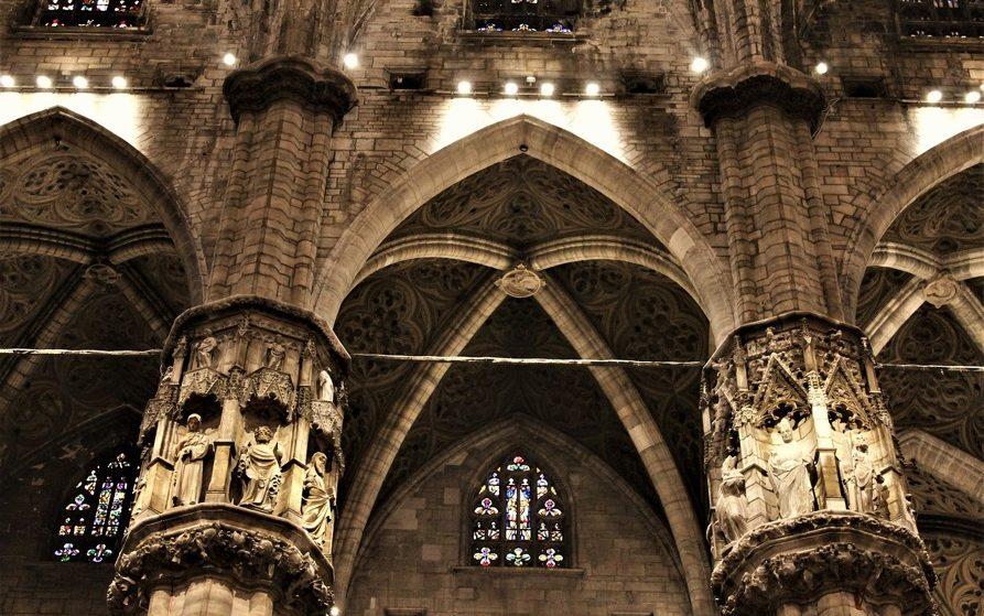 Duomo: il prossimo weekend visita guidata gratuita al Museo