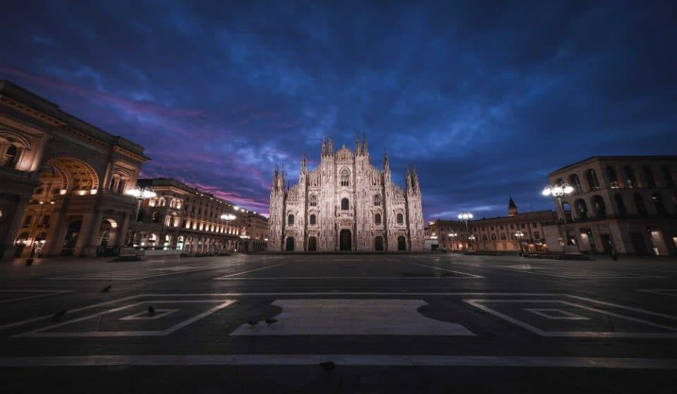 Art Night Milano: arriva la serata gratuita dedicata all'arte in città