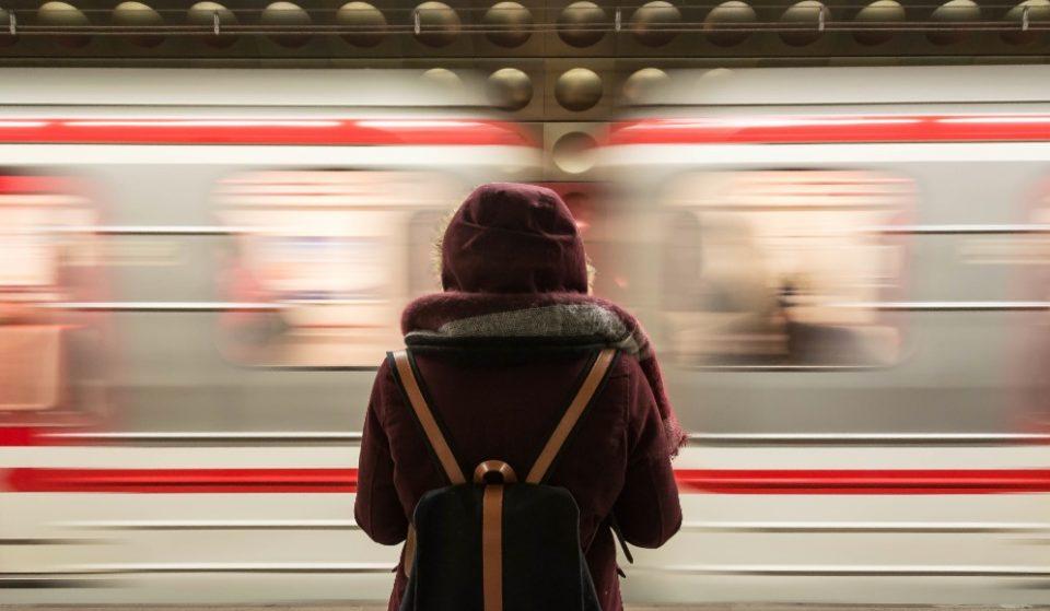 Milano-Genova in meno di un'ora: una linea ferroviaria ad Alta Velocità collegherà le due città
