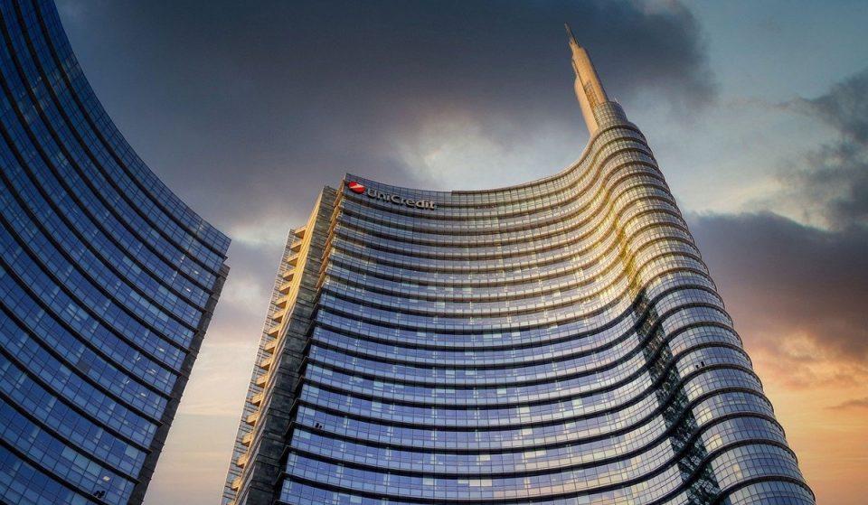 Calendario 2022: giorni festivi e ponti a Milano