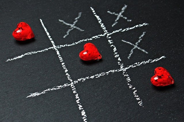 gioco san valentino