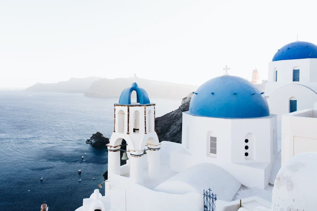 grecia viaggi