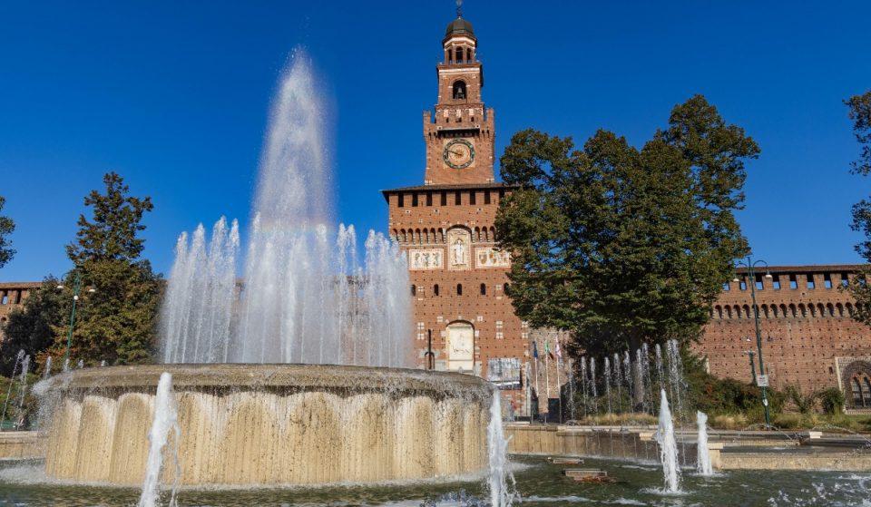 Milano MuseoCity: 6 giorni di eventi da non perdere