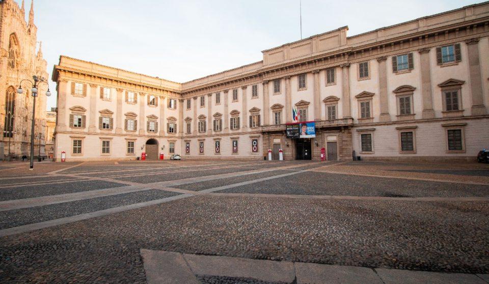 7 mostre da non perdere il 1° maggio a Milano