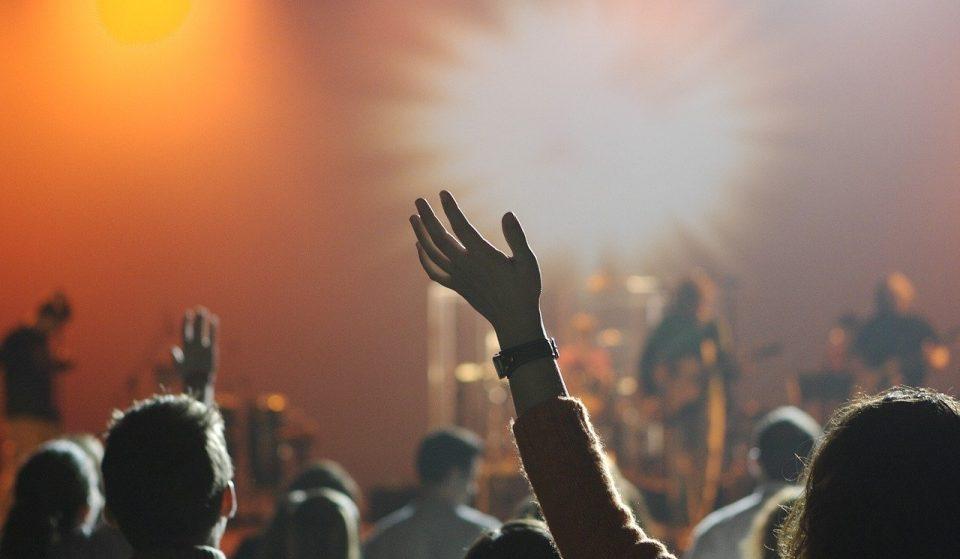 A fine maggio potrebbe riaprire il Fabrique, l'esperimento in discoteca a Milano