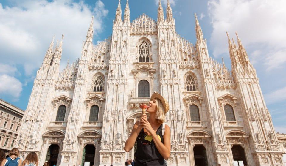 10 fantastiche cose da fare a giugno a Milano