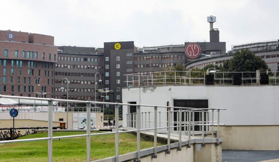 La classifica Newsweek: 5 ospedali milanesi tra i top 250 del mondo