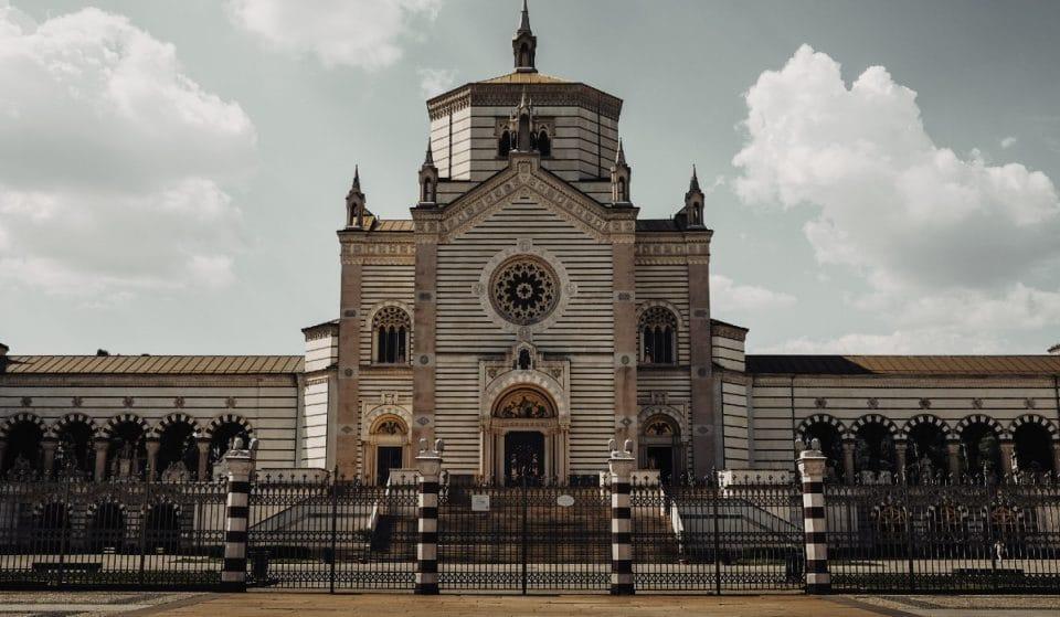 7 meravigliose cose da fare questo weekend a Milano