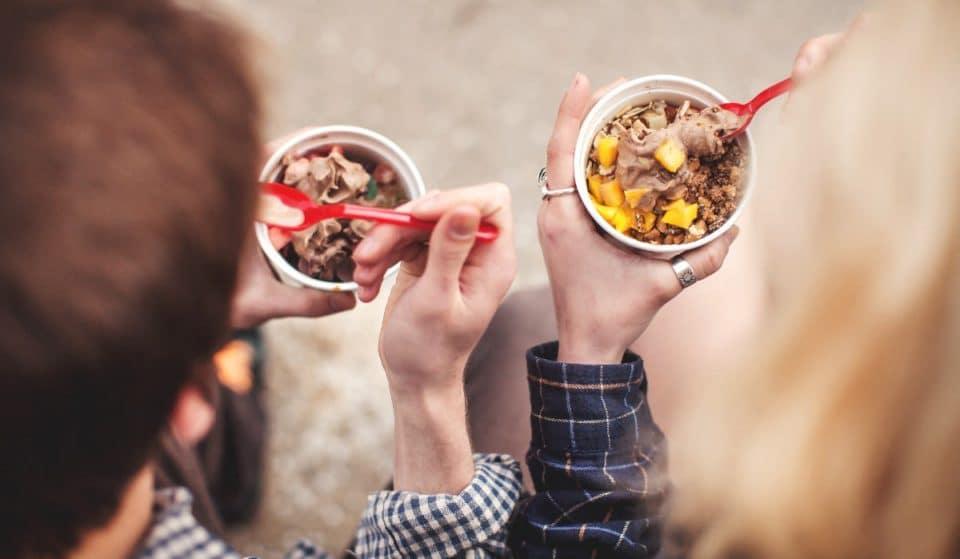 Le migliori yogurterie di Milano: 3 posti da provare in città