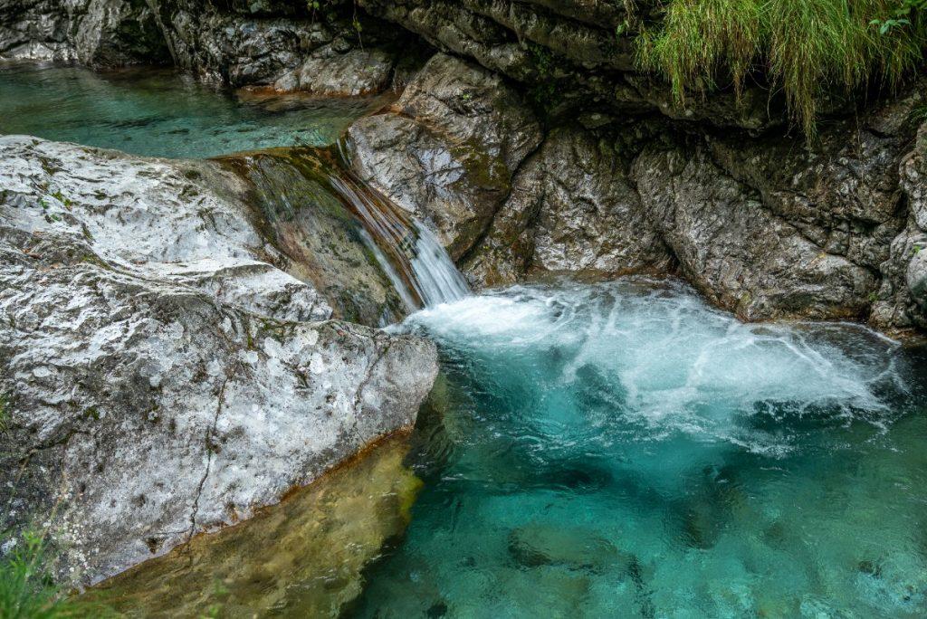piscine naturali lombardia