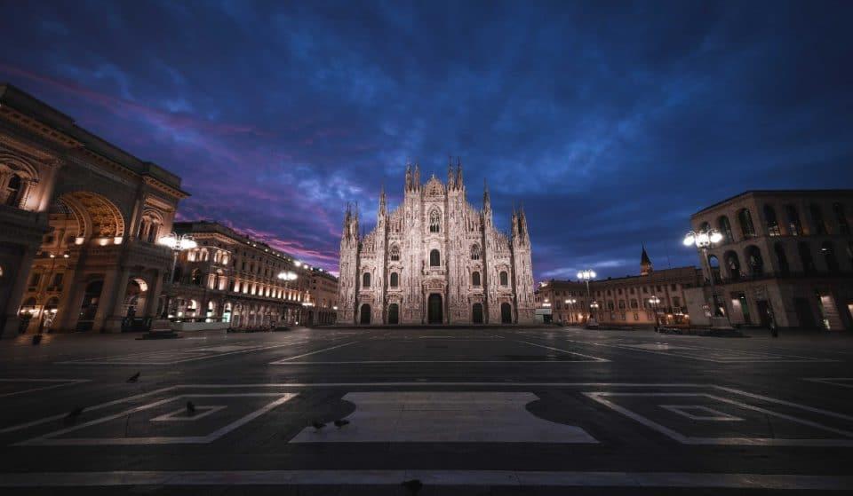 Divertiti con questo coinvolgente gioco che ti farà scoprire luoghi misteriosi a Milano