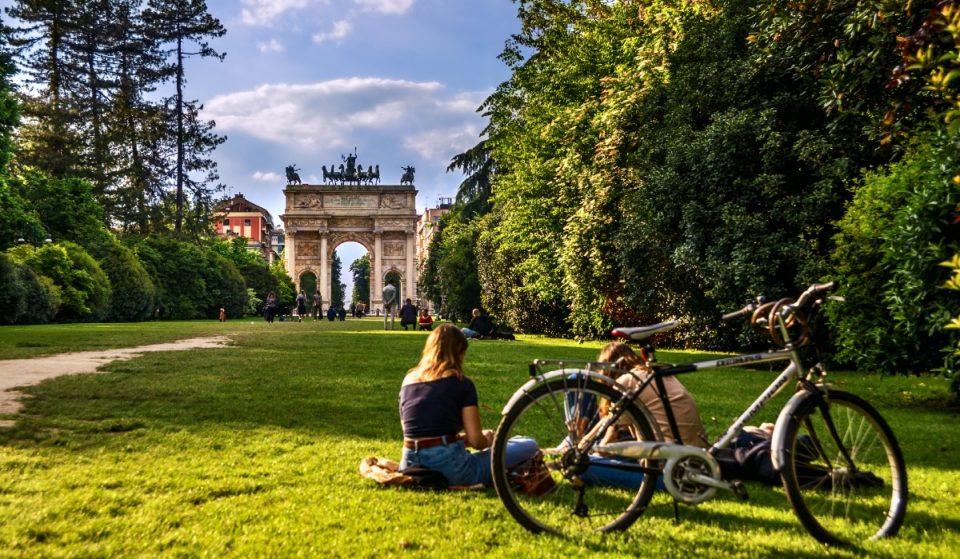 10 incredibili cose da fare a Milano ad agosto