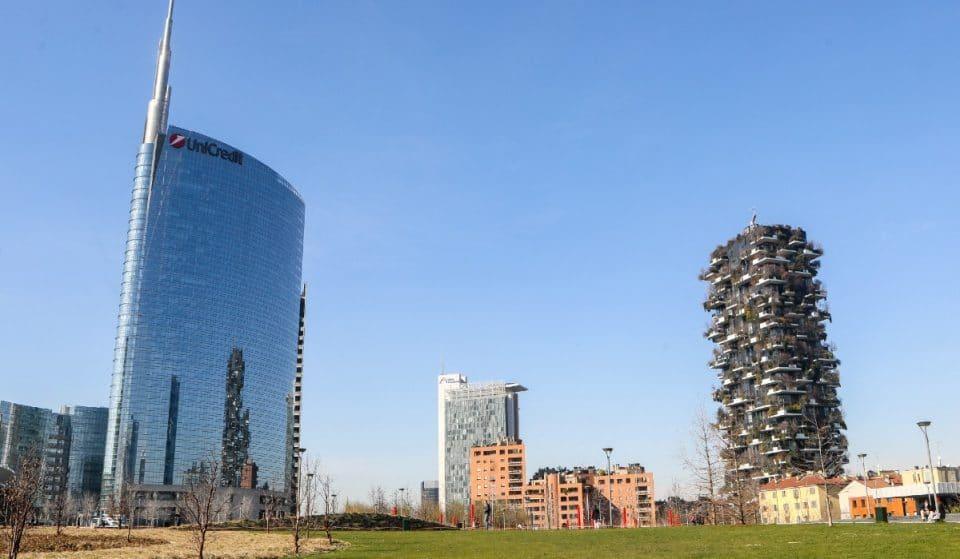 Classifica 2021 delle città più sicure del mondo: Milano nella top 5 per l'ambiente