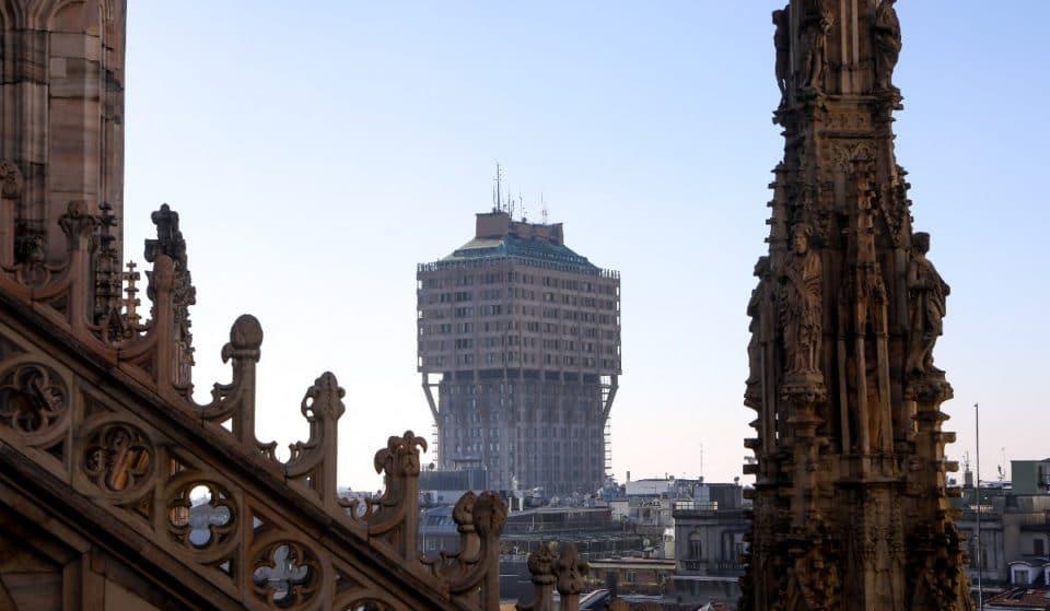 10 incredibili cose da fare a settembre a Milano