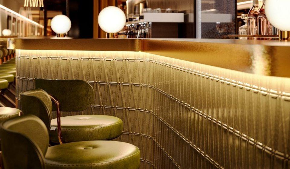 Gli hotel su rotaie che collegheranno Milano con il resto d'Europa