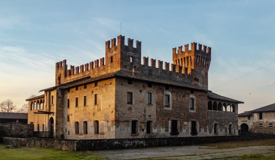 5 meravigliosi borghi medievali da visitare in Lombardia
