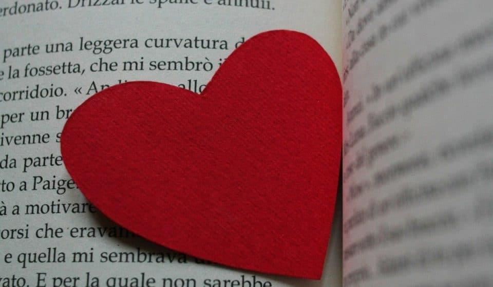 7 librerie a Milano da scoprire per gli amanti dei libri