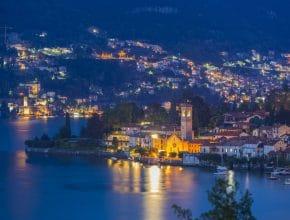 Ad ottobre torna la crociera notturna sul lago di Como